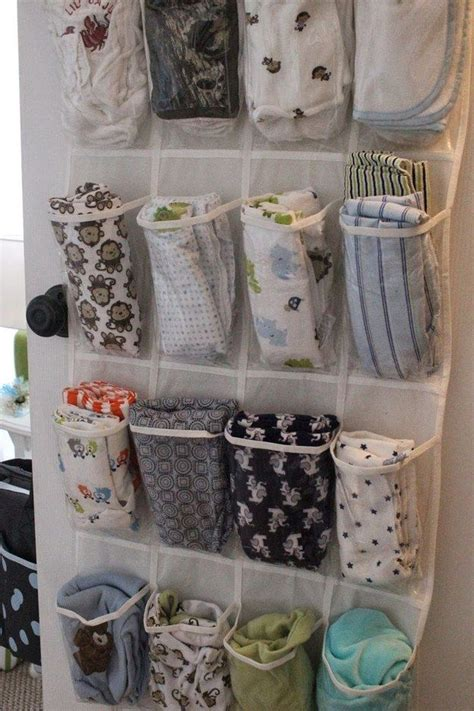 baby shoe storage baby blankets blankets and cloths on