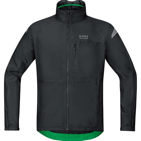 gore tex mtb jacket wiggle gore bike wear element gore tex jacket cycling