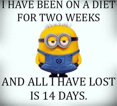 new year two week top 40 funniest minions memes quotes and humor