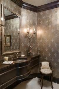 sensational fleur de lis wall decorating ideas gallery
