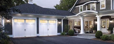 Overhead Door Columbus Ohio Astonishing New Garage Door New Garage Door Columbus Ohio Clopay Garage Doors Door Design