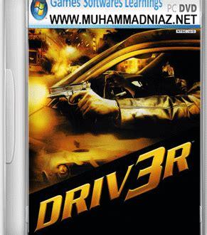 idm full version muhammad niaz download drivers muhammad niaz