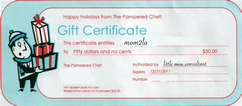 dental gift certificate template printable gift certificates clipart clipart suggest