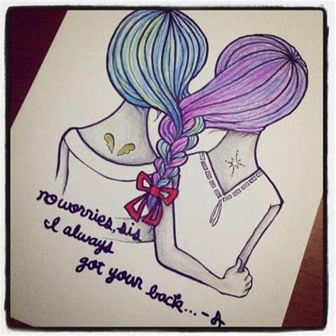 cute drawings of friendship best friend heart drawings hipster gallery cute friendship drawings in pencil drawing art