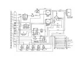 international 424 wiring diagram get free image about wiring diagram