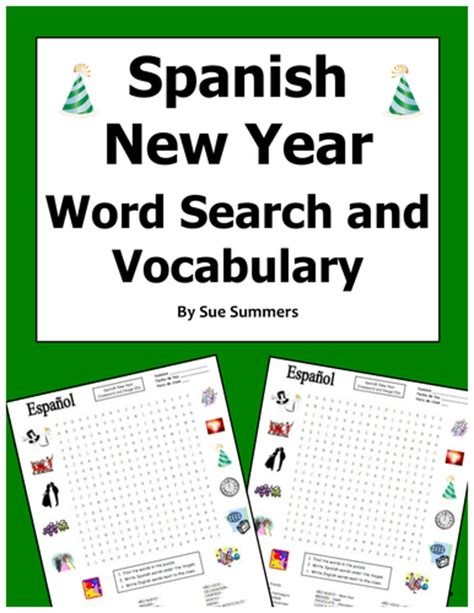 new year word search twinkl new year word search puzzle worksheet and