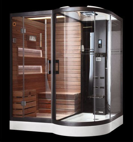 17 Best Ideas About Portable Infrared Sauna On Pinterest Bathroom Sauna Showers
