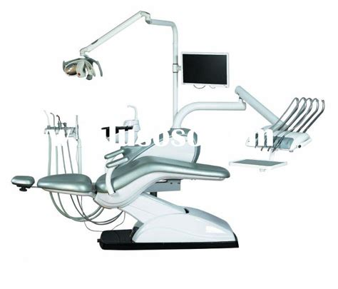 Dental Unit Up Mounted One Dental Handpiece Highspeed 1 dental unit ce dental unit ce manufacturers in lulusoso