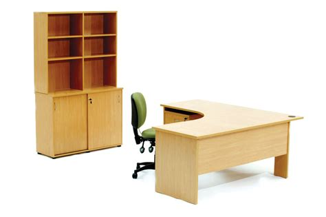 home office furniture nz office cabinets nz creativity yvotube