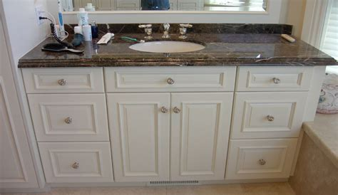 refinishing bathroom vanity refinishing bathroom vanity how to refinish a bathroom