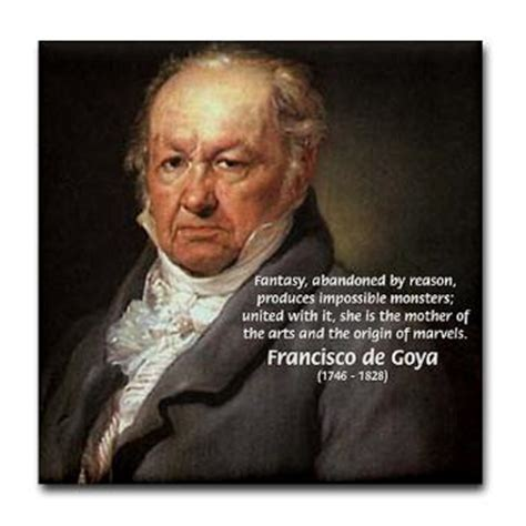 libro goya his life and quotes de goya