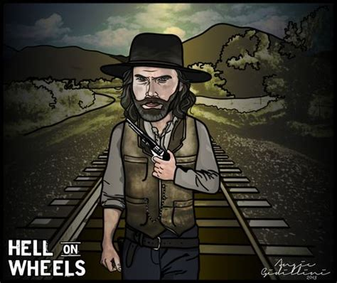 theme music hell on wheels 579 best images about anson mount pictures on pinterest