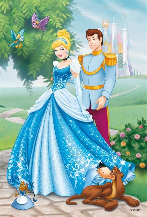 pullip princess dahlia cinderella images