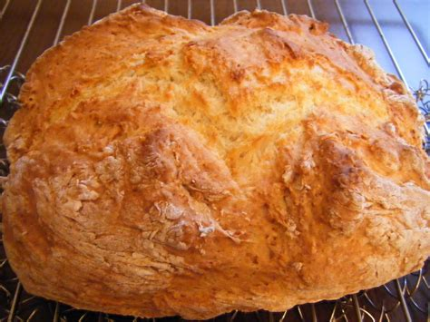 sofa bread soda bread recipes dishmaps