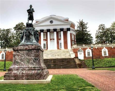Uva Mba Cost by Top 10 Master S In Hr Programs 2016 Human