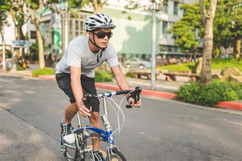 Under The Desk Bicycle Verge X18 Tern Folding Bikes Worldwide