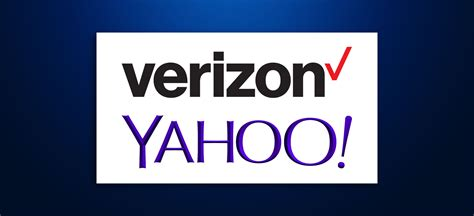 email yahoo verizon verizon yahoo data breach could significantly impact