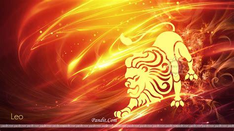 Zodiac Wallpaper