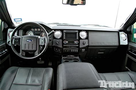 2010 Ford Interior by 301 Moved Permanently