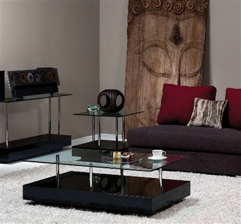 My Home Furniture cellini gallery