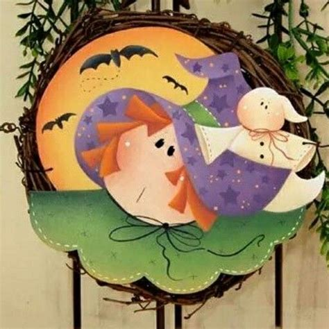 imagenes halloween madera country 46 best plum purdy designs renee mullins images on