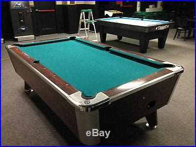 pool tables for sale ta billiards tables 187 2014 187 february 187 20