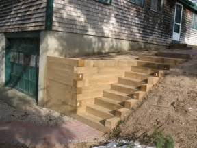 17 images about retaining wall on pinterest concrete