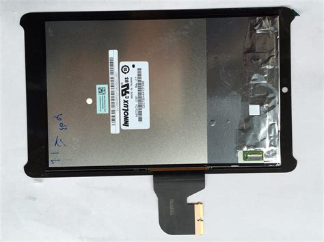Lcd Asus Me 372 Ori new lcd display touch screen digitizer for asus fonepad 7 me372cg me372 k00e comes with