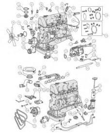 mercedes engine 240d external mercedes parts and accessories