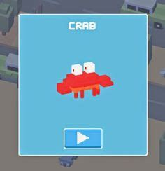 how to get stuff on crossy road papercraft crossy road and roads on pinterest