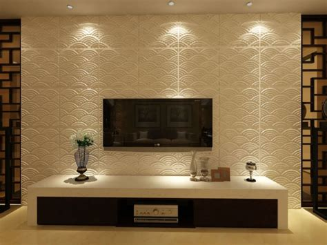 deco wall panels 3d wall panel fancy gallery of 3d wall at lowe s 100