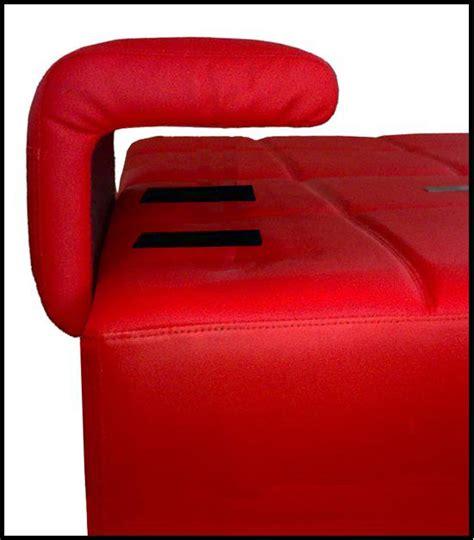 ebay divani ebay divano divano letto posti reclinabile salotto