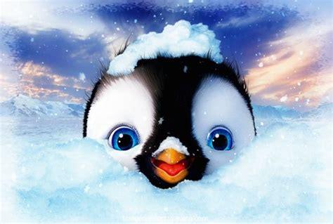 imagenes de invierno para fondo de pantalla gratis fondo de pantalla para invierno im 225 genes de primavera