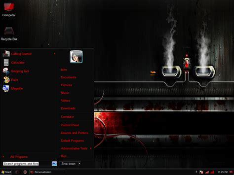 download theme windows 7 gamer edition windows 7 final remix gamer final edition full version