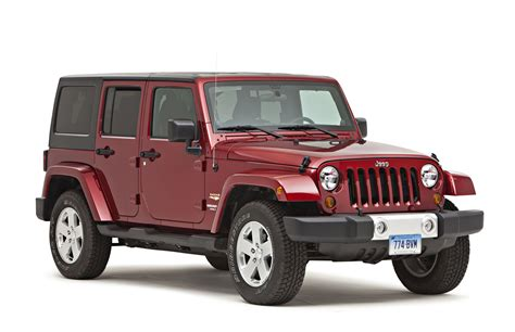 The Next Jeep Wrangler When Will The Next Generation Jeep Wrangler Launch Html