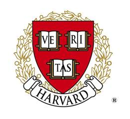 harvard school colors harvard returns to cricket after 85 yrs joins american