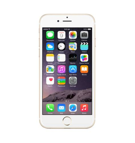 iphone 6 buy apple iphone 6 16 gb upto 20 in india snapdeal