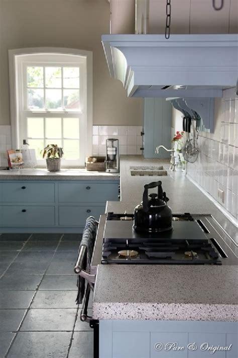 bestel nu het gratis keuken en badkamer inspiratieboek keuken kleur muur atumre com