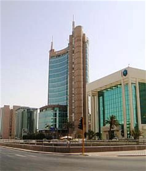 islamic bank of saudi arabia saudi arabia investment banking investment banking