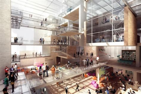 Shortlist Announced For World Architecture Festival Awards Architectural Design Studio Culture