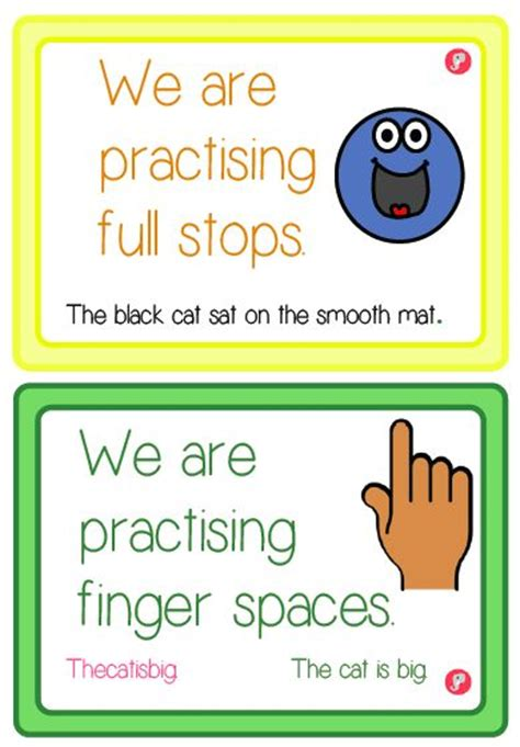 Target Card Template Ks2 by 16 Best Images About Literacy On Key Stage 2