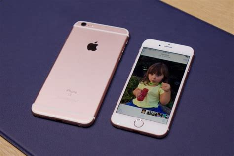 apple s iphone upgrade program vs the big four carriers payment plans ars technica