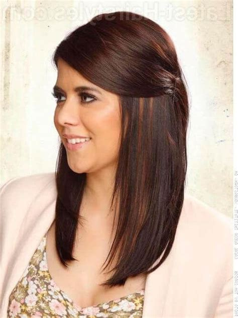 15 best collection of hairstyles pinned back