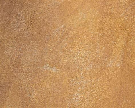 Inez 43 Lipstick Roof Terracotta terracotta wallpapers for desktop 49 handpicked
