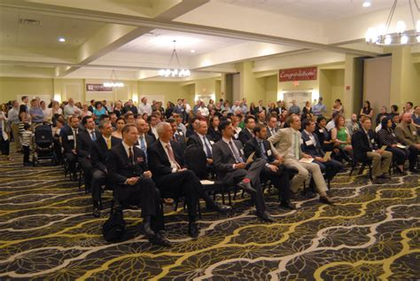 Umass Mba Classes by 2015 Mba Oath And Graduation Isenberg