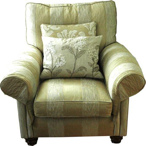 transparent armchair armchair png image