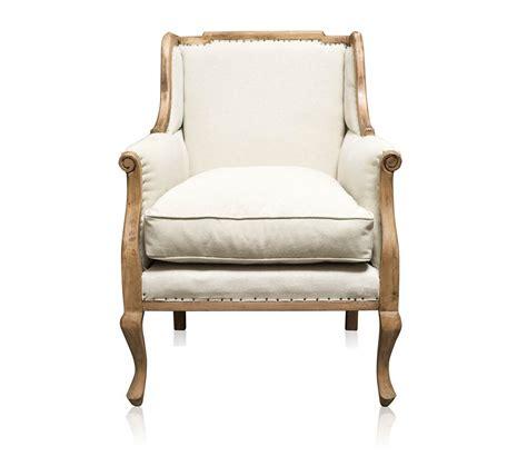 sillon estudio sillon berger sillones y sillas y banquetas