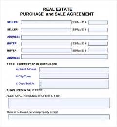 home sales agreement template real estate closing templates free home design ideas images