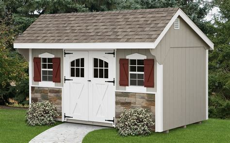 Shed Doors And Windows by How To Build Shed Base Garden Shed Doors And Windows Machine Shed Door Plans Free Building