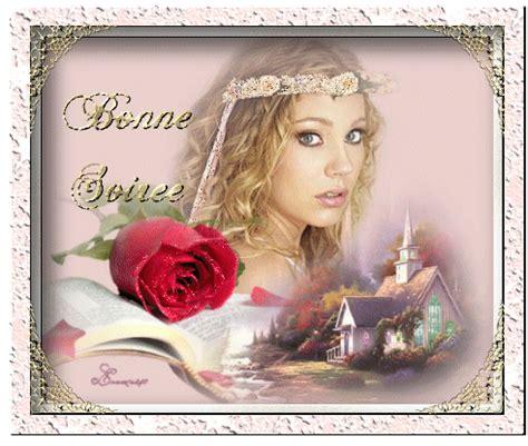 libro ecrire la parole nuit bonne soiree page 26